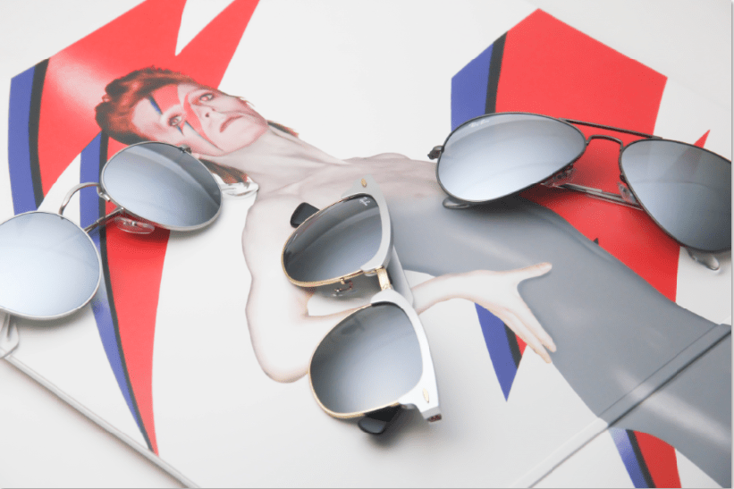425c97f7455 Introducing the Ray-Ban® Metal Heads Collection