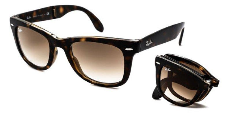 ad17b253bfb Folding Sunglasses. tips for beach sunglasses  VD