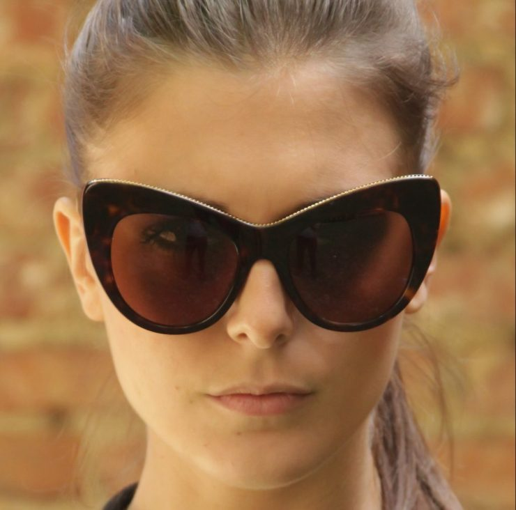 ba78d6a079 Best Sunglasses of 2016  What did we wear