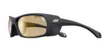 Julbo BIVOUAK J383 322 running sunglasses
