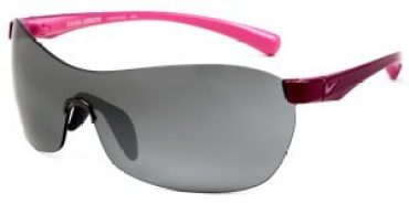 Nike EXCELLERATE EV0742 538 running shades