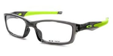 Oakley OX8027 Crosslink 802702 running sunglasses