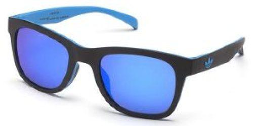 new styles 3c219 0af98 Adidas Originals AOR004 009.027