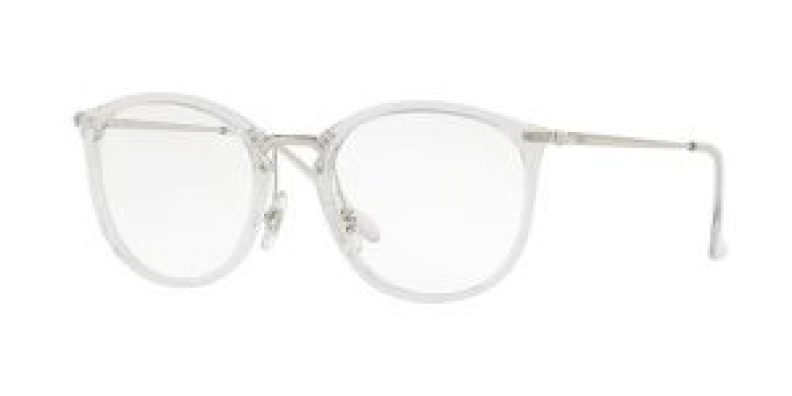 Clear Frame Glasses | EyeStyle - Official Blog of SmartBuyGlasses.com