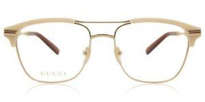 gucci glasses,