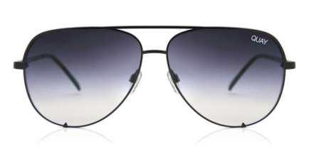quay, aviator, sunglasses