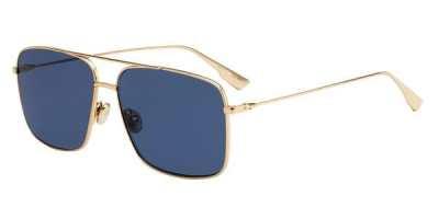 dior, stellaireo, sunglasses