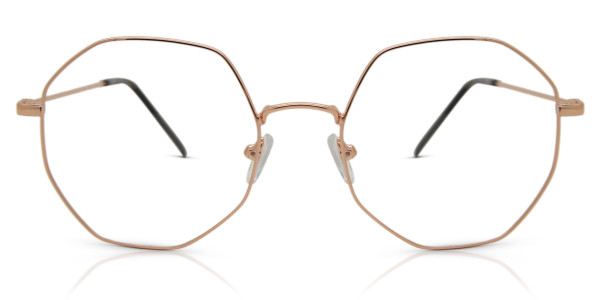 cheap glasses, SmartBuy Collection