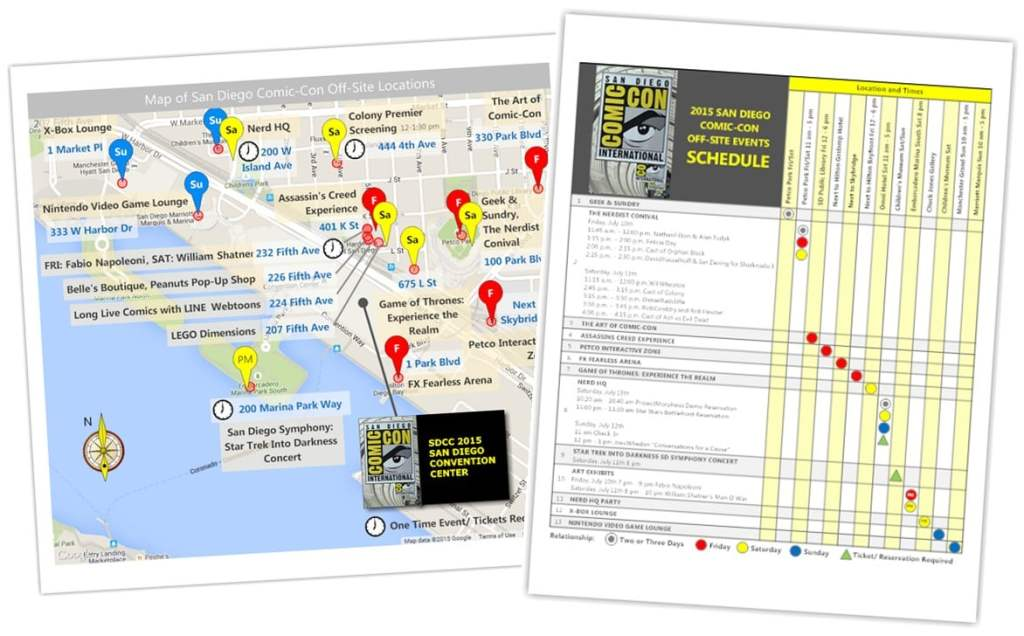 SDCC Schedule 2page_1