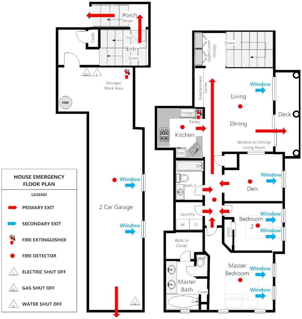 condo floor plan4