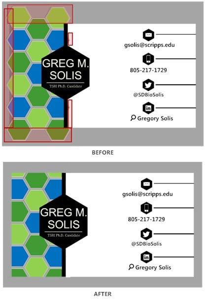 greg_carddesign4