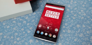oneplus two release date