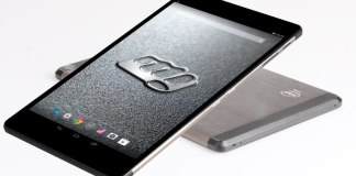 Micromax Canvas Tab p690 release date