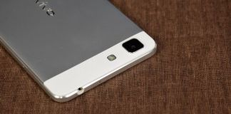 Vivo X5 Max Platinum Edition review
