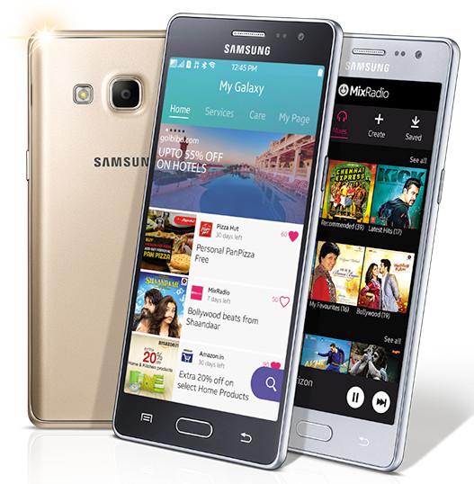 Samsung-Z31
