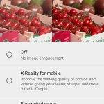 Screenshot_2015-10-28-13-43-08