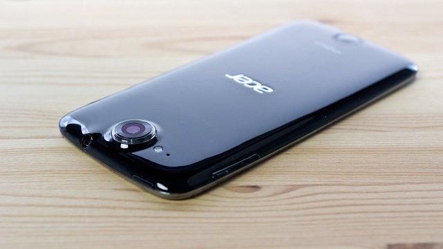 Acer_Liquid_Jade_2