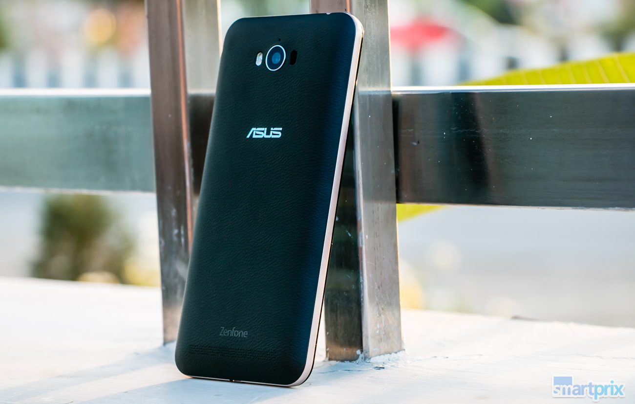 new upgraded asus zenfone max 32gb review and features. Black Bedroom Furniture Sets. Home Design Ideas