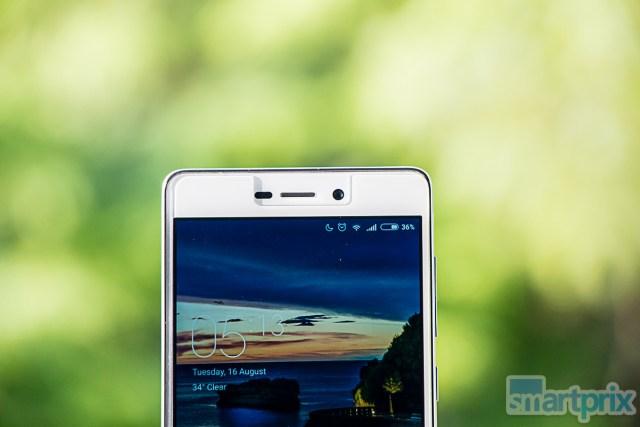 Xiaomi Redmi 3S Prime (5)