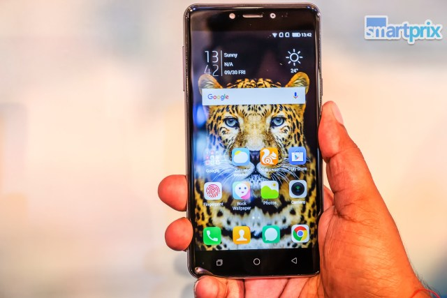 coolpad-note-5-4