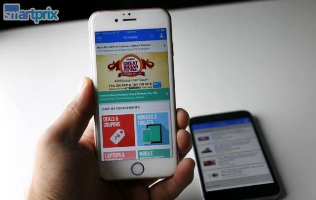 smartprix-app