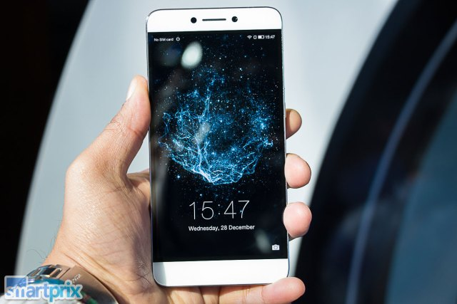 coolpad-cool-1-dual-camera-phone-india-price-3