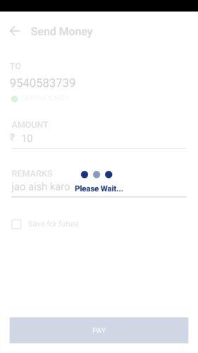 bhim-app-interface-10