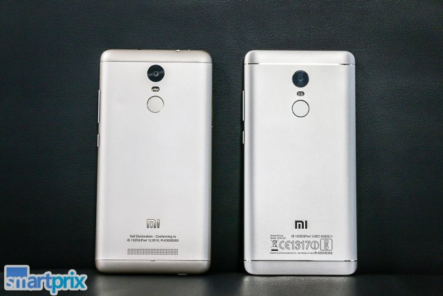 Xiaomi Redmi Note 4 Vs Redmi Note 3: Xiaomi Redmi Note 4 Review: Is It Better Than Redmi Note 3?