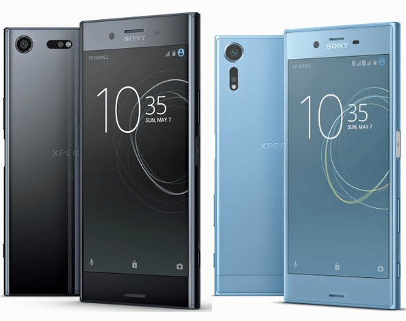 2017-Sony-Xperia-Flagships