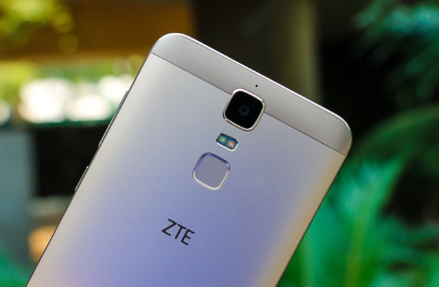 ZTE Blade A2 Plus India Price (7)