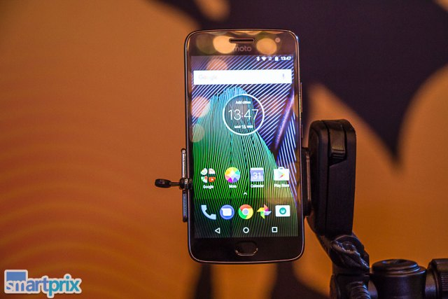 Lenovo Motorola Moto G5 Plus India Price (8)