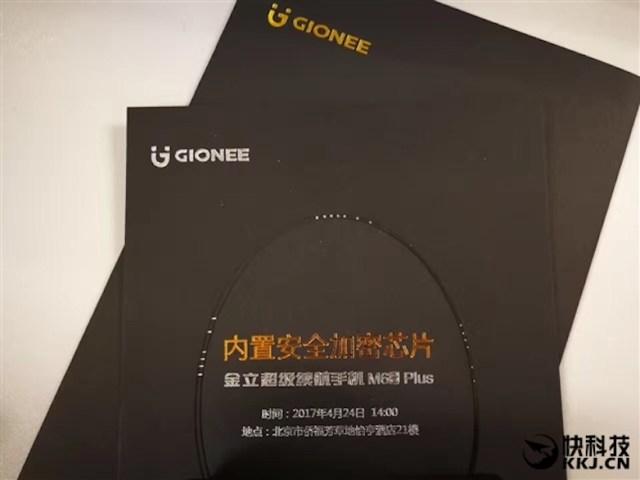 Gionee-M6S-Plus-2