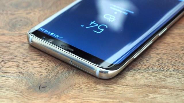 S8+-Infinity-Smartprix