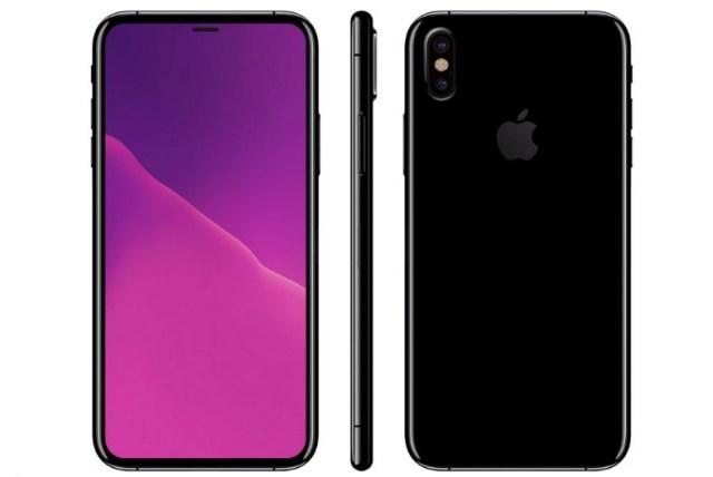 new-iPhone-8-design