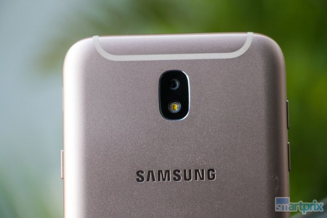 samsung galaxy j8 specifications spotted on benchmark. Black Bedroom Furniture Sets. Home Design Ideas