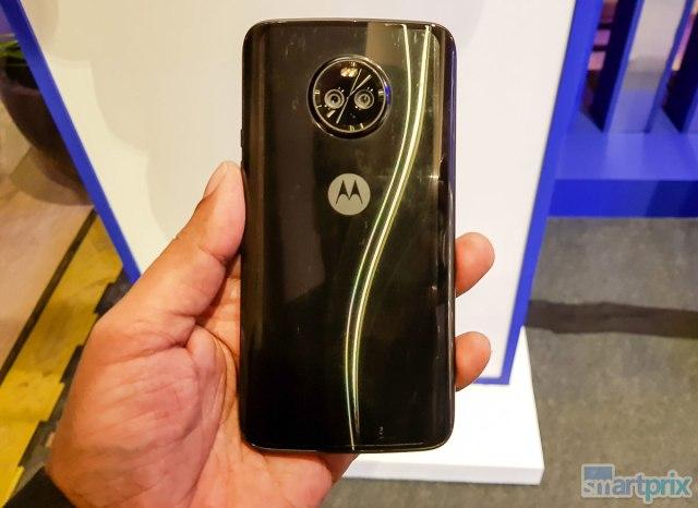 Tech Masala | 9 Best Snapdragon 630 Phones To Buy In 2018