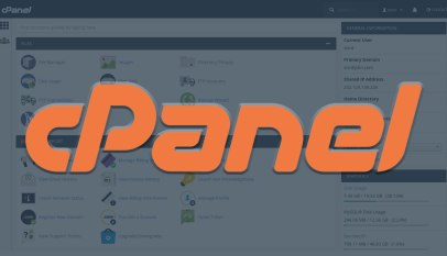 Cheap Cpanel