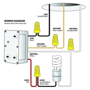 How to: Wire a Light Switch | SmartThings