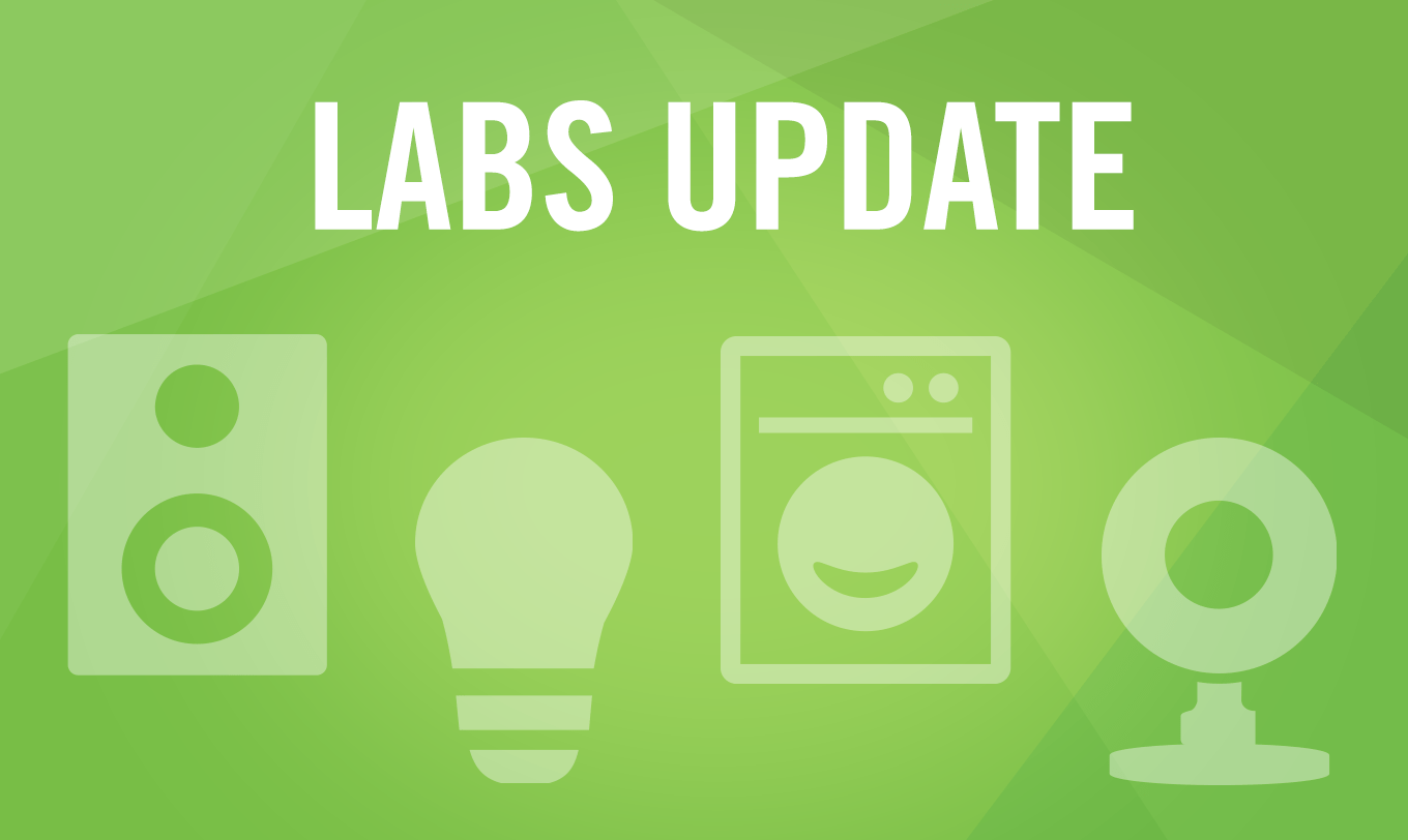 sc 1 st  SmartThings Blog & Support for TCP Light Bulbs to Be Discontinued | SmartThings