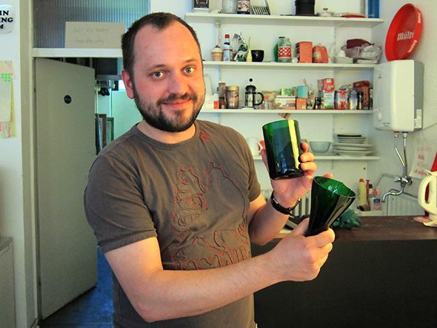 Flaschenschneideworkshop4