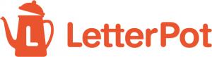 Letter Pot レターポット始めました