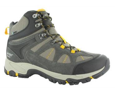 Hi-Tec Altitude Lite i Waterproof Men's Hiking Boot