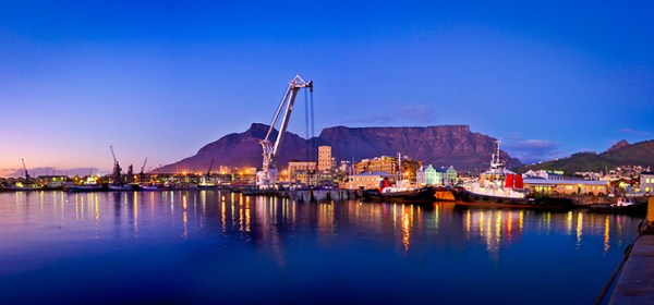 Cape Town's growing Dental Tourism – We are Up There with The Best!