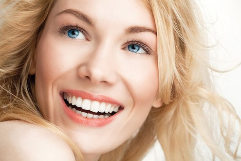 Full Mouth Reconstruction | What does it entail?