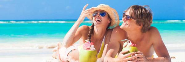 Dental Tips for the Summer Holidays
