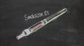 How Pen Vaporizers Work