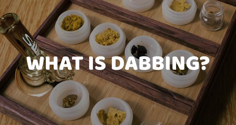 What is Dab A