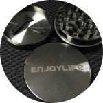 grinder 3 piece - Buying weed grinder guide