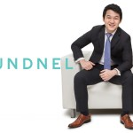 New Investment Platform Fundnel is Brainchild of SMU Alumnus