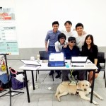 Social Innovation with SMU SIS Students: Harnessing Technology to Transform Lives